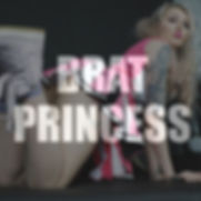 Manchester Mean Girl & Brat Princess Humiliatrix
