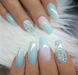 best nails.jpg