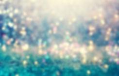 glitter back drp_edited.jpg