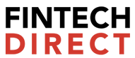Fintech-Direct-Header-Logo.png