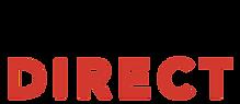 Fintech-Direct-Header-Logo.png