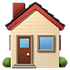 house-building_1f3e0.png