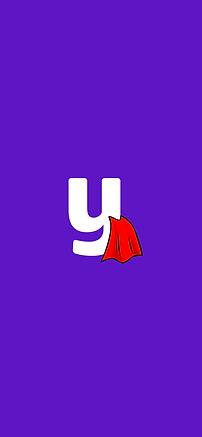 youBelong App Wallpaper