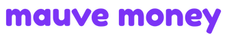 Mauve Money Logo