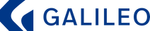 Galileo Financial Technologies Logo