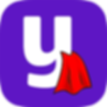 youBelong App Icon