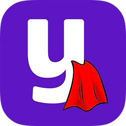 youBelong App Icon