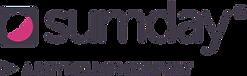 Sumday,+A+BNY+Mellon+Company.png