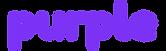 Purple Bank Logo