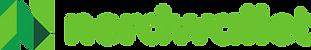 2560px-Nerdwallet_Horizontal_Logo.svg.png