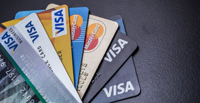 Can a Special Needs Trust Pay a Beneficiary's Credit Card Bill?