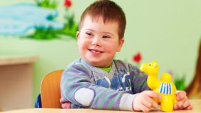 Obtaining Disability Benefits