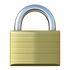 lock_1f512.png