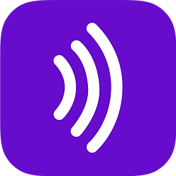 youBelong Voice App Icon