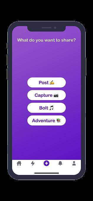 youBelong App The Safe Social Network