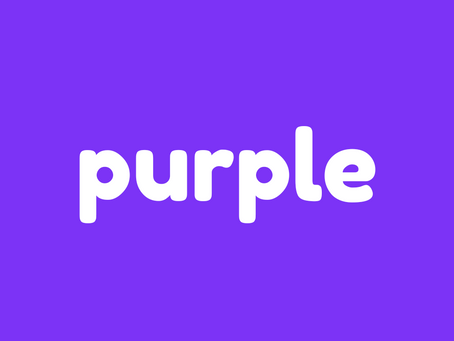 Introducing Purple from youBelong