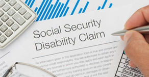 Qualifying for Social Security Disability Benefits - Individuals with Down syndrome