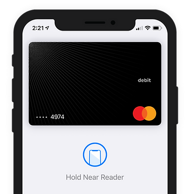Apple Pay Focus.png