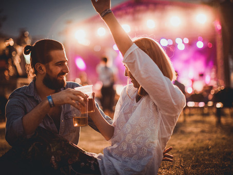 Looking for date night ideas?
