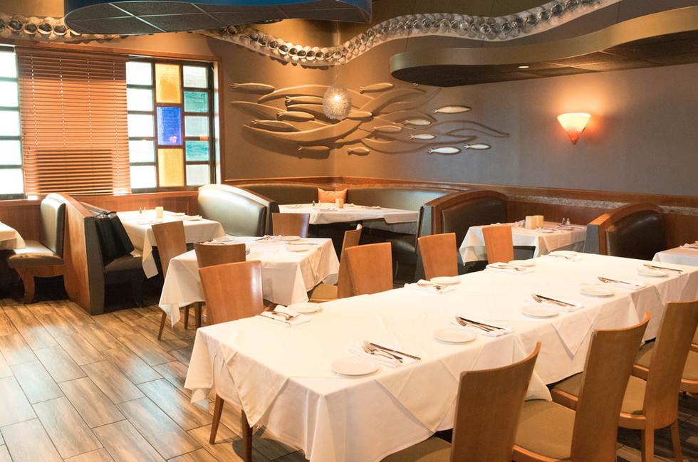 RS Dining Room.jpg