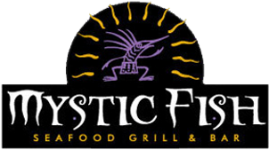Mystic Fish Palm Harbor Logo S37 Media 2
