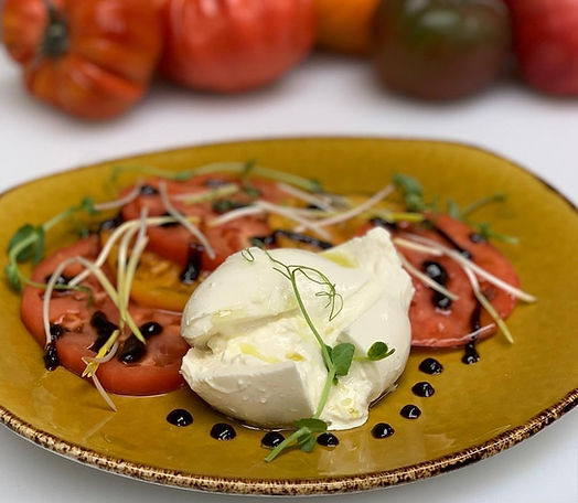 Special_Heirloom_TomatoesBurrata_CheeseF