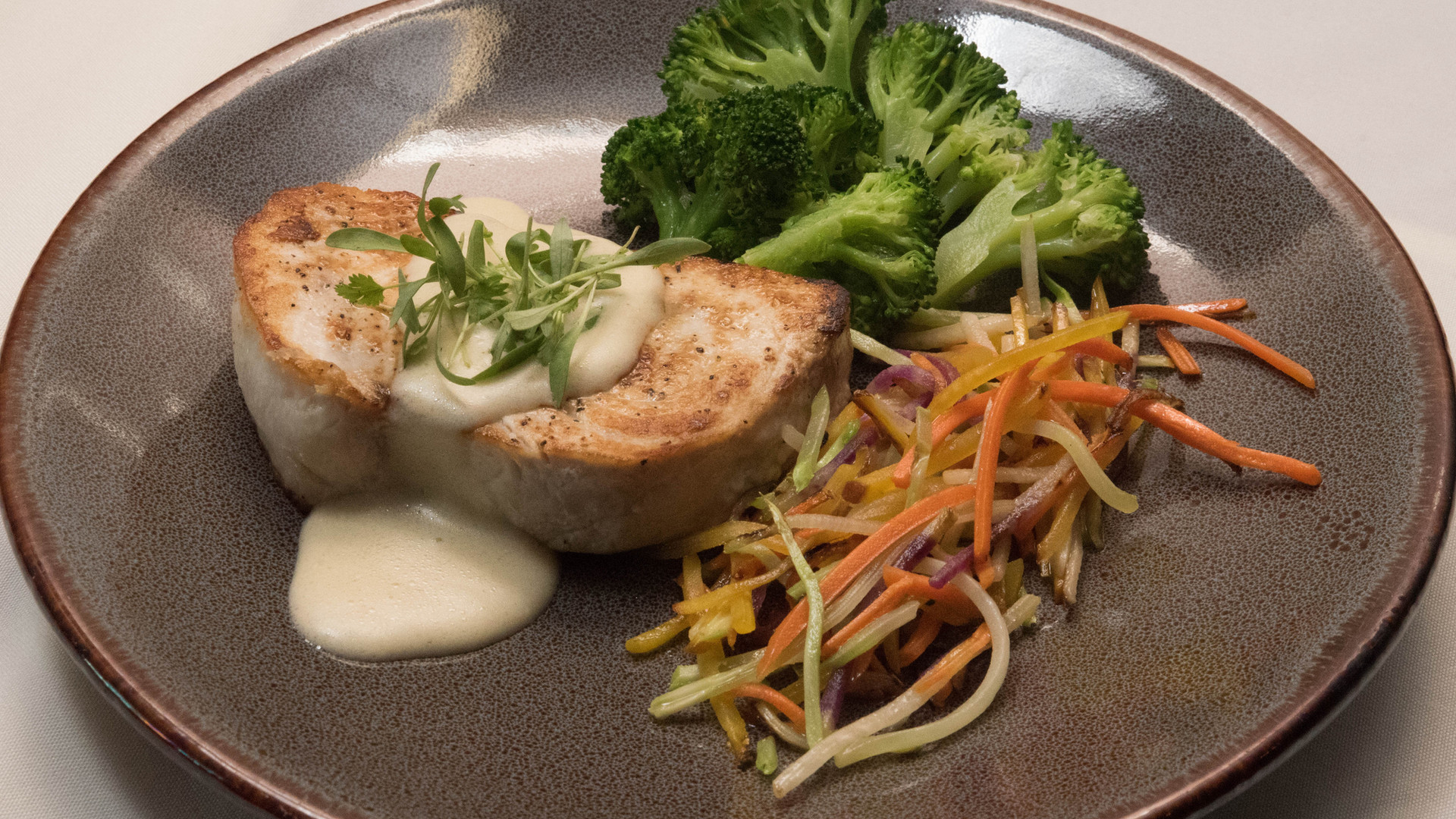 Swordfish & Vegetables close up.jpg