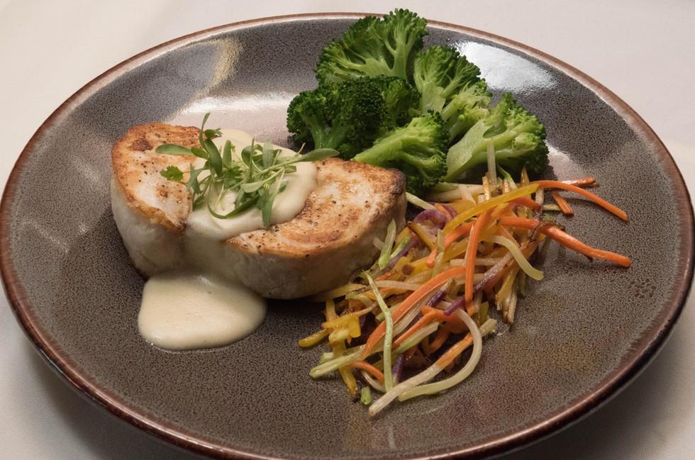 Swordfish & Vegetables close up.jpg