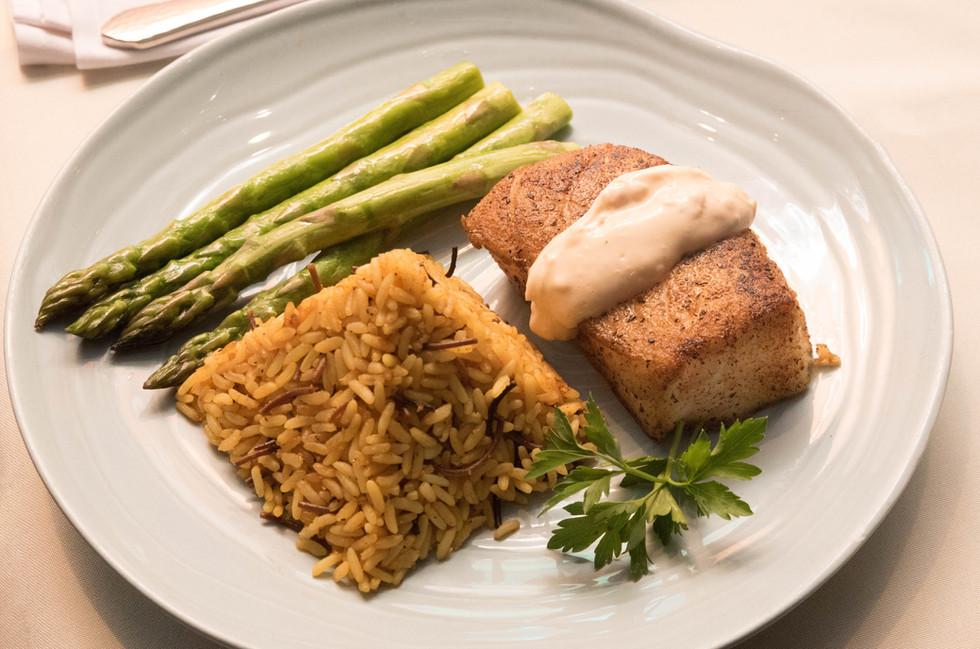Sea Bass, Rice & Asparagus close up.jpg