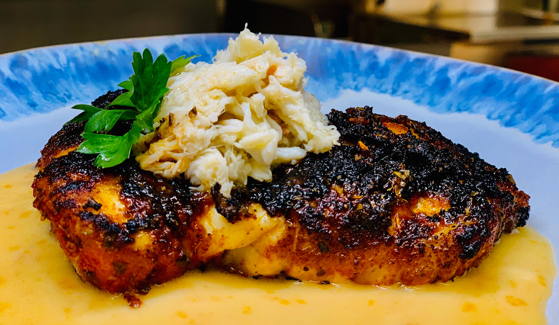 Blackened Grouper.jpg