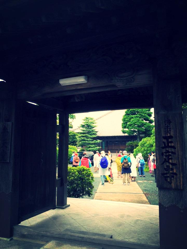 正定寺_edited