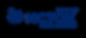 Logo_rus.png