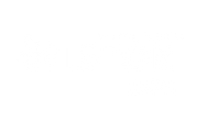 Logo_ISTOK_eng (1).png