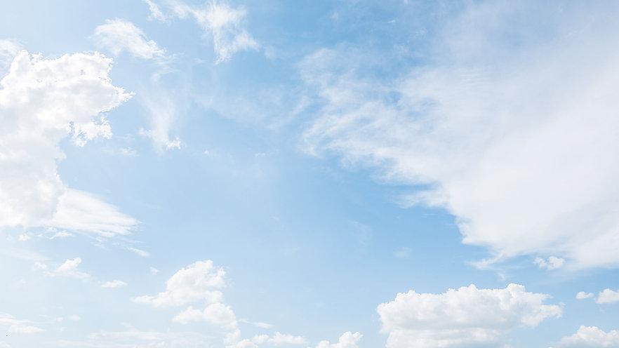 fantastic-blue-sky.jpg