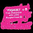 Лого yoghurtteam.png