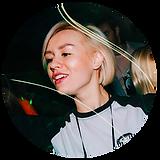 Наталья.png