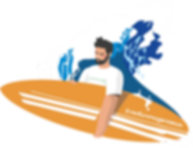 SURFBOY.png