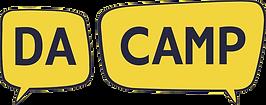 DACAMP_с.png