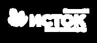 Logo_rus_W.png