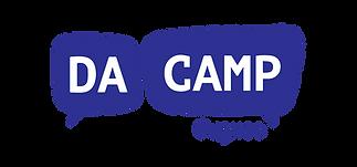 Logo_DaCamp_бизнес_синий.png