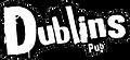 dublinspub_logo.png