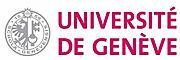 Universite-de-Geneve_i1540_edited.jpg