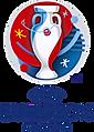 UEFA_Euro_2016_edited.png