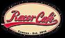 racer cafe
