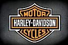 affiche-harley-davidson-logo_edited_edit