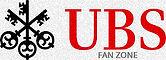 ubs_fan_zone