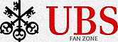 ubs_fan_zone