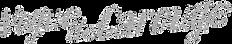 logo-vogue_edited.png