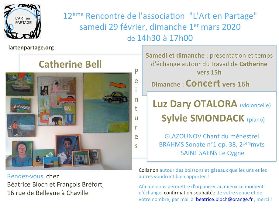 12ème_Catherine_Bell.jpg