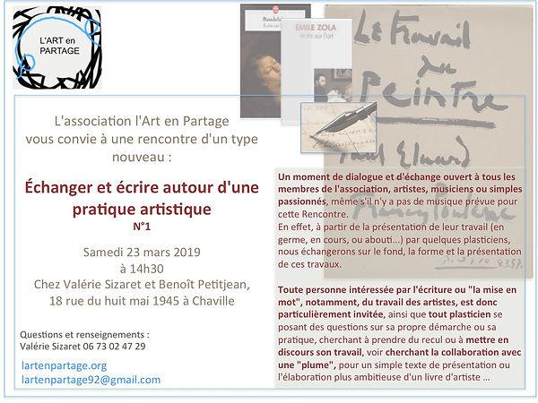 Invit_écrire_sur_pratique_N°1.jpg